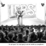 illustration discours ifrs